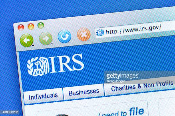 irs - irs stock pictures, royalty-free photos & images