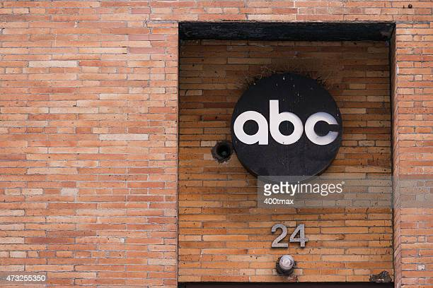 abc - abc stock pictures, royalty-free photos & images