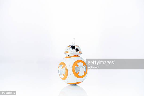 bb-8 - famous people stock photos and pictures