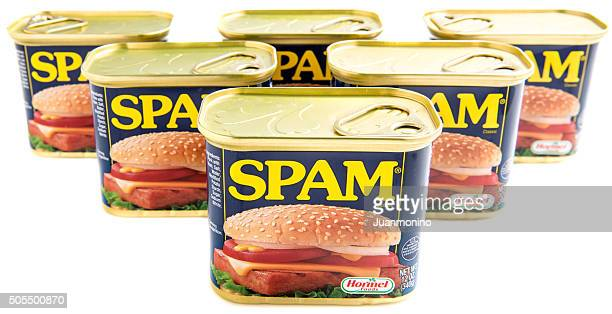 spam - e mail spam stock pictures, royalty-free photos & images