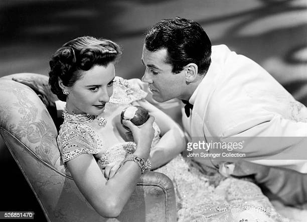 IN THE LADY EVE DIRECTED BY PRESTON STURGES A PARAMOUNT PICTURES RELEASE 1941 MOVIE STILL 1941