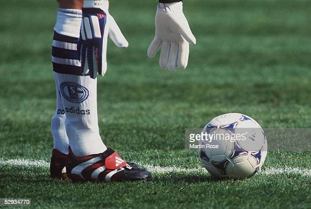 60 Top Beine Sport Pictures Photos And Images Getty Images