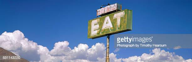 eat - timothy hearsum stock pictures, royalty-free photos & images