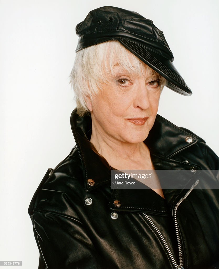 Bea Arthur : News Photo
