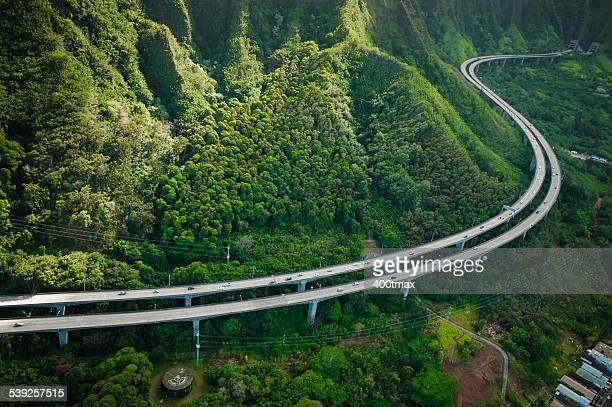 h-3 - pacific islands stock pictures, royalty-free photos & images