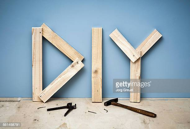 diy - home improvement stock pictures, royalty-free photos & images