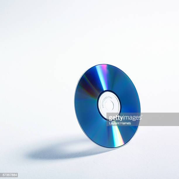 cd - compact disc stock pictures, royalty-free photos & images