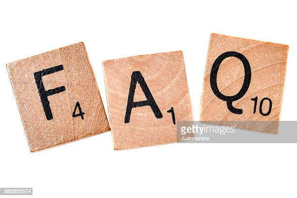 faq - q and a stock pictures, royalty-free photos & images