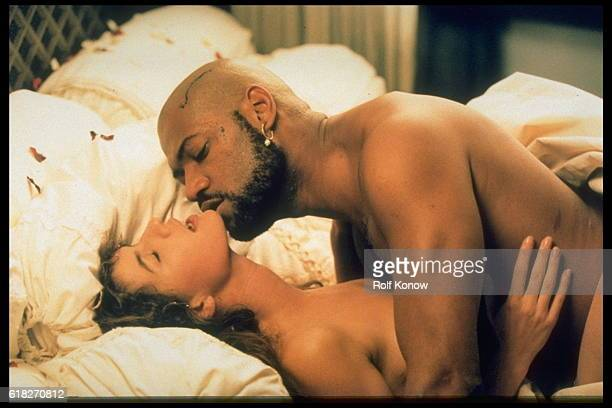 a comparison of film versions of othello by auther miller and oliver parker Struggling with the themes of william shakespeare's othello we've got the quick and easy lowdown on them here.