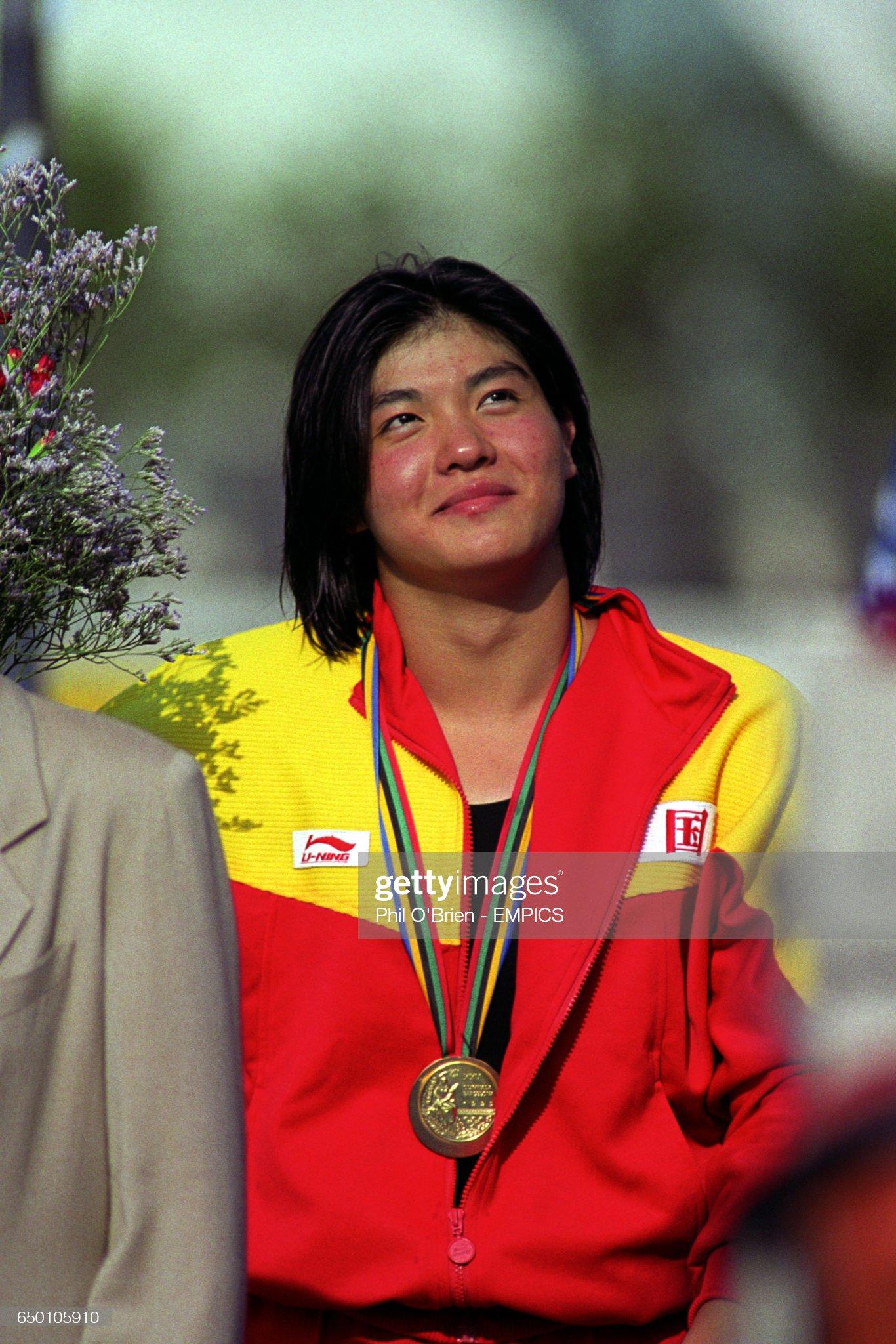 OLYMPICS BARCELONA SWIMMING : Fotografía de noticias