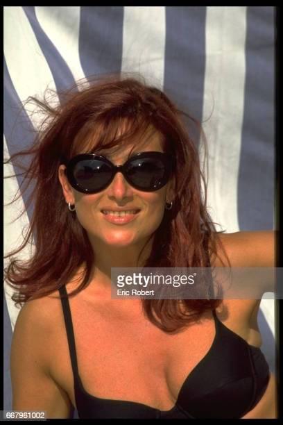 1996 CABOURG ROMANTIC FILM FESTIVAL