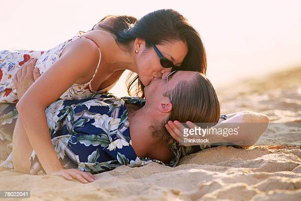 thb0011060 - thinkstock stock photos and pictures
