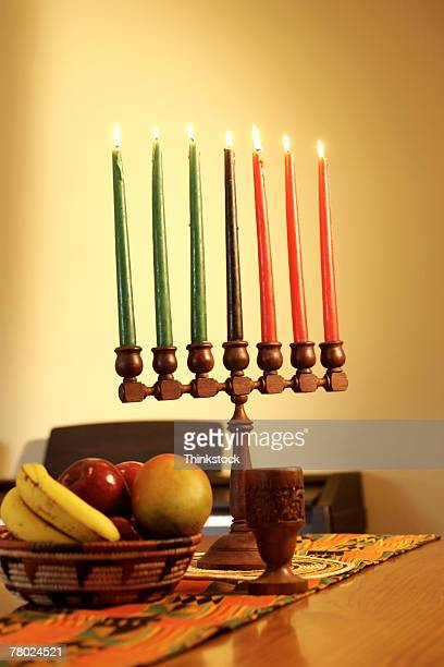 thc0021315 - kwanzaa stock pictures, royalty-free photos & images