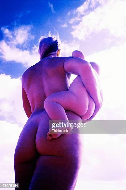 thc0022050 - ragazzi fighi nudi foto e immagini stock