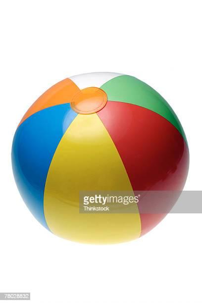 thc0022172 - ビーチボール ストックフォトと画像