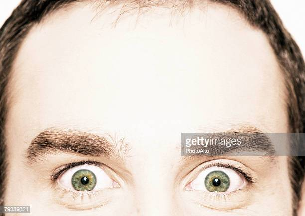 paa111000053 - big eyes stock photos and pictures