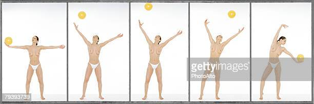 paa128000019 - juggling stock pictures, royalty-free photos & images
