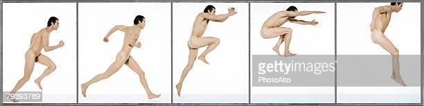 paa128000037 - hombres desnudos fotografías e imágenes de stock