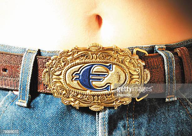 paa148000024 - silver belt stock pictures, royalty-free photos & images