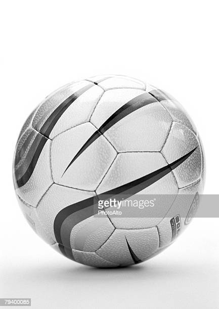 paa153000050 - pelota fotografías e imágenes de stock