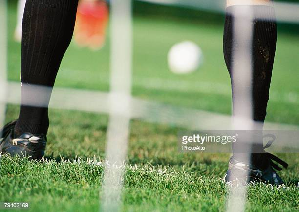 paa164000070 - penalty kick stock pictures, royalty-free photos & images