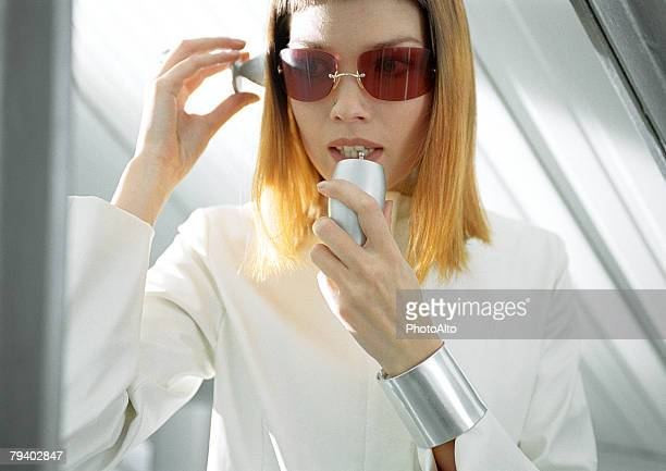 paa169000006 - futurism stock photos and pictures