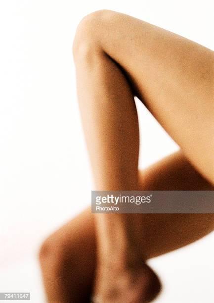 paa233000017 - depilazione intima foto e immagini stock