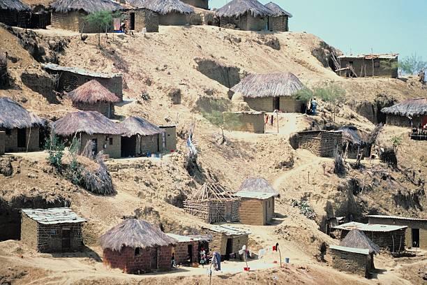 キンブンド語(Kimbundu) : ニジェール・コンゴ語族の各言語の概要 ...