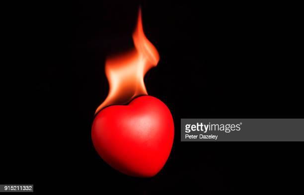 heartburn - heartburn stock photos and pictures