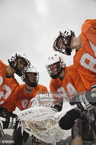 0 - lacrosse stock pictures, royalty-free photos & images