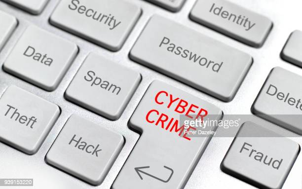 cyber crime on the internet - computer virus stock pictures, royalty-free photos & images