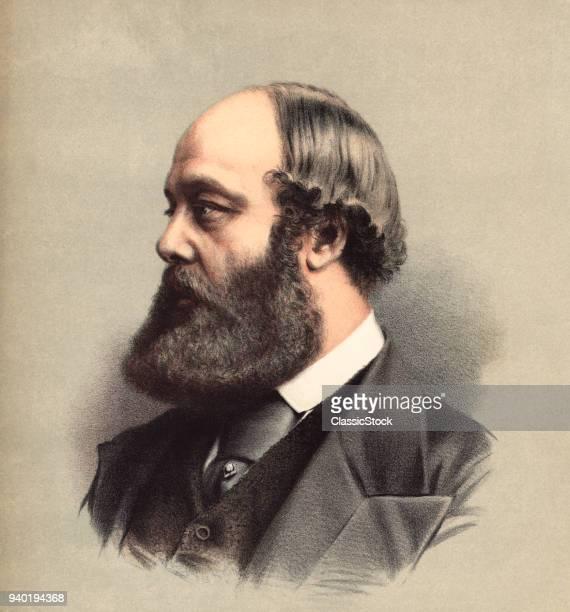 1800s 1880s 1890s