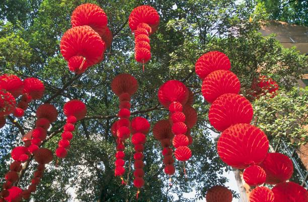 DECORATION CHINOISE, CANTON, CHINE. Pictures   Getty Images on