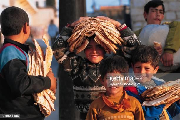 SIMEON SYRIE