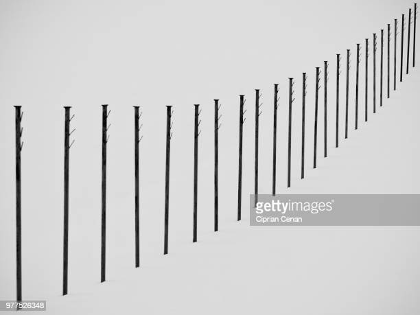 abc - tubular bells stock pictures, royalty-free photos & images