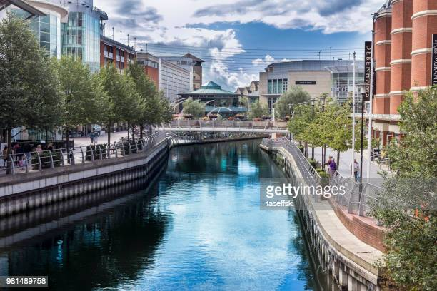 reading, england - reading england stock pictures, royalty-free photos & images