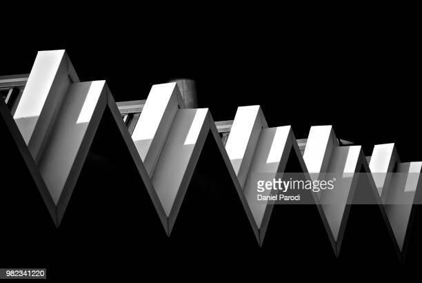 wwv - letra w - fotografias e filmes do acervo