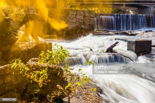 me-mechanic falls - brook mitchell stock pictures, royalty-free photos & images