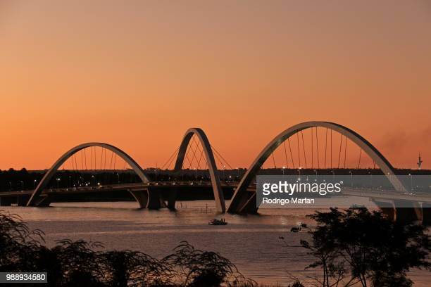 jk - distrito federal brasilia stock pictures, royalty-free photos & images