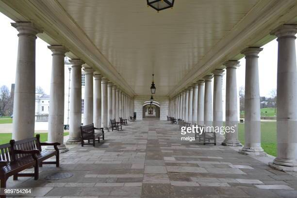 dsc_0336-1.jpg - colonnade stock pictures, royalty-free photos & images
