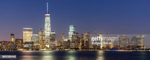 nyc 2015 - wolfgang wörndl stock pictures, royalty-free photos & images