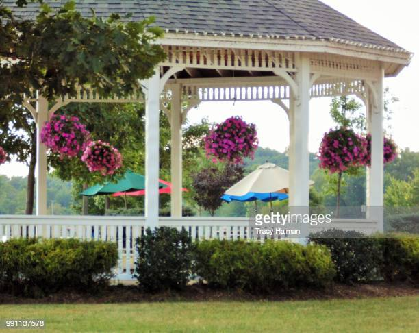 dsc00836.jpg - gazebo stock pictures, royalty-free photos & images