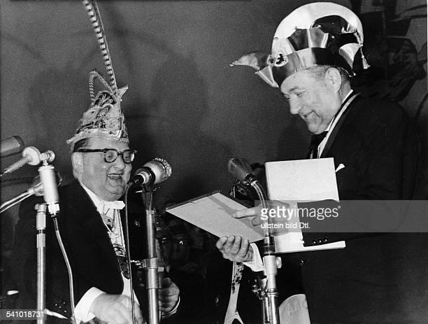 *03121896Politiker DMitglied des Parlamentarischen Rates SPDDelegierter von WürrtembergHohenzollern MdB 19491972Bundestagsvizepräsident 19491966 und...