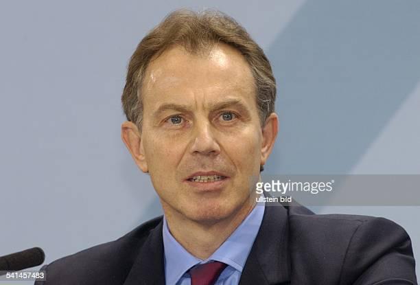 Jurist Politiker LabourPremierminister von GrossbritannienPorträt