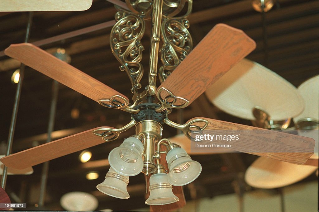 061402 wilcorp ceiling fans on tycos drive in toronto sells a 061402 wilcorp ceiling fans on tycos drive in toronto sells aloadofball Images