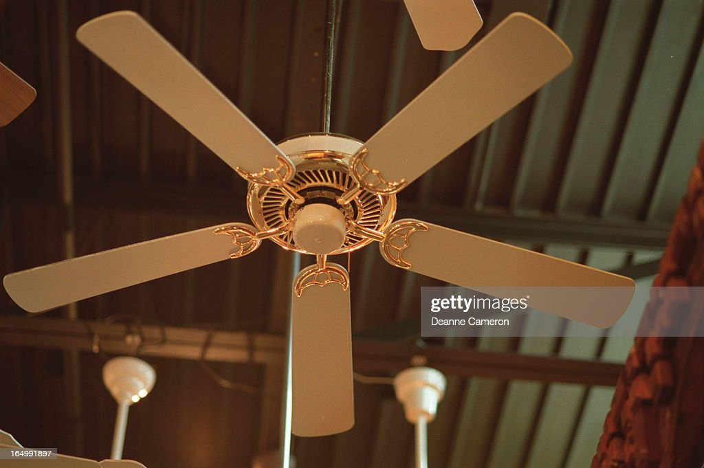 061402 wilcorp ceiling fans on tycos drive in toronto sells a ceiling fans on tycos drive in toronto aloadofball Images