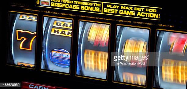Dunigan casino bethlehem casino pa