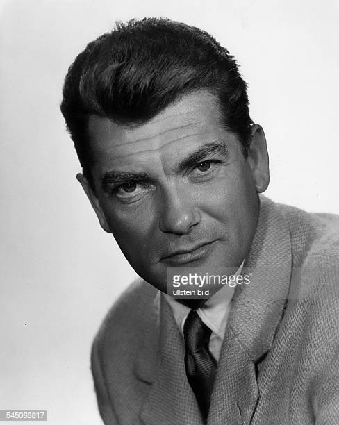 Schauspieler Frankreicheigentlich Jean MaraisVillain Porträt um 1960