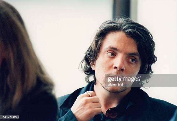 *Schauspieler Schweiz 1996