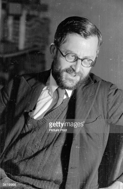 William Empson has lectured English literature in China and Japan but now works at the BBC as a news editor for the Eastern Service. Original...